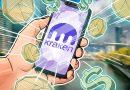 Kraken to open in-app Futures Trading